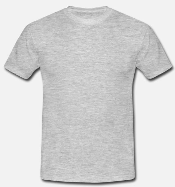 Männer T-Shirt Günstig gestalten