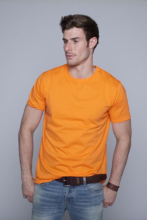 Männer Premium T-Shirt gestalten